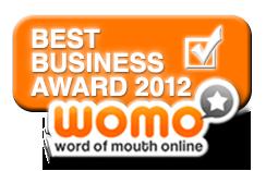 WOMO Awards