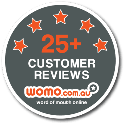 Customer Reviews for The Migration Translators, Sydney on WOMO