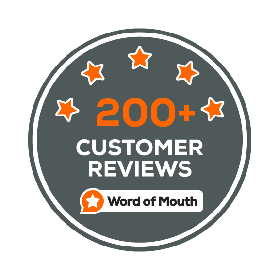 WOMO - Reviews 200+ Customers