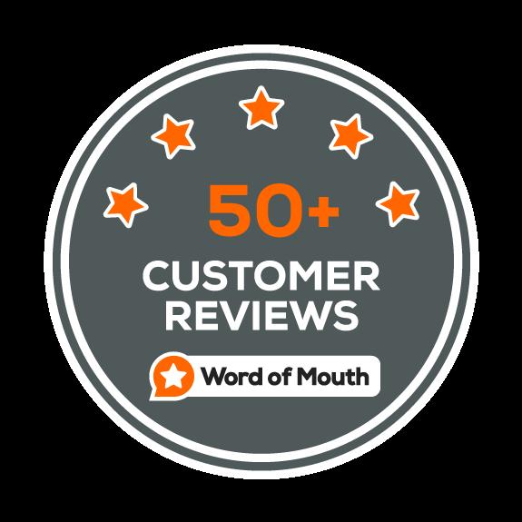 Customer Reviews for Rhino Plumbers, Greystanes on WOMO